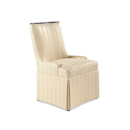 Joy Dining Chair