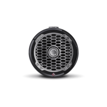 """View Product - Punch 6.5"""" Moto-Can Speaker - Black"""
