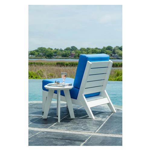 Seaside Casual - Dex Modular Lounge Chair (140)