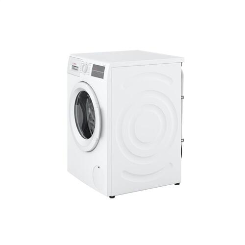300 Series Compact Washer 24'' 1400 rpm WAT28400UC