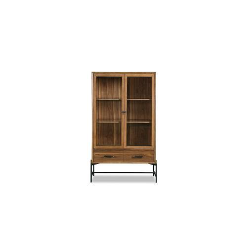 Bobby Berk Gehl Display Cabinet