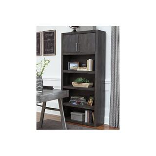 Hoff Large Bookcase
