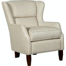 Hickorycraft Chair (007910)