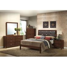 BD04 Bedroom Set