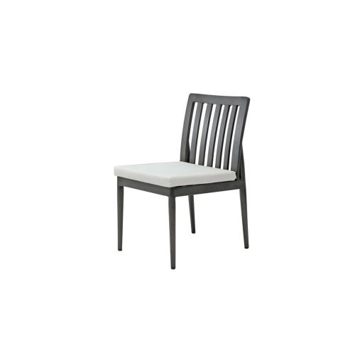 Bolano Dining Side Chair