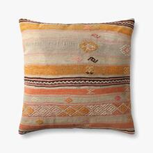 0339580050 Pillow