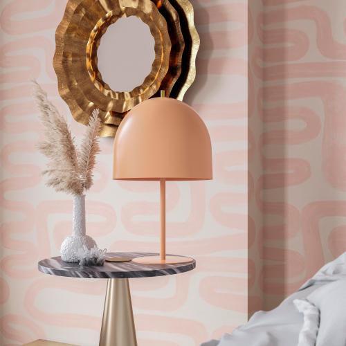 Tov Furniture - Bree Table Lamp
