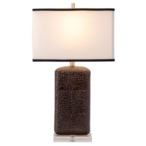 Crestview Collections - Farina Table Lamp