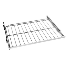 Shelf Assembly for Wall Oven