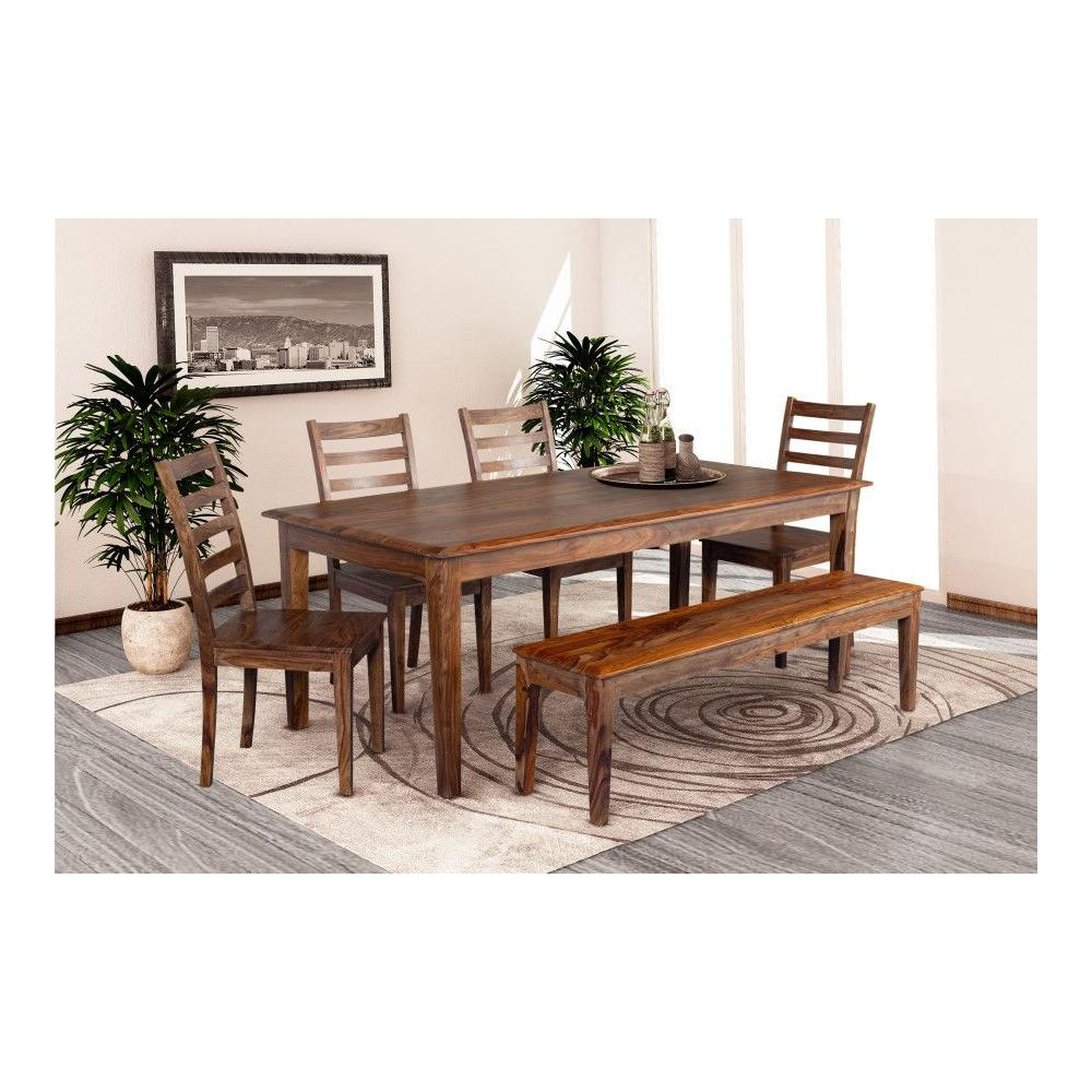 Sonora Harvest Dining Table, ART-801-HRU