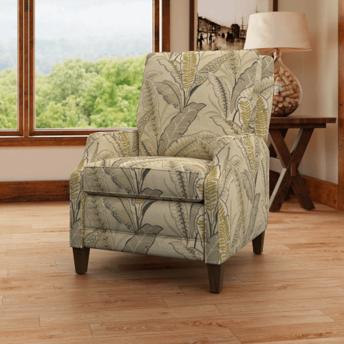 Frost High Leg Reclining Chair C250M/HLRC