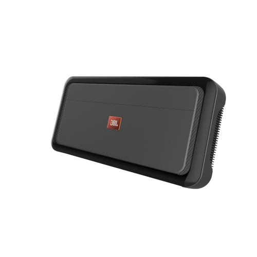 Club A5055 High-performance 5 channel car amplifier