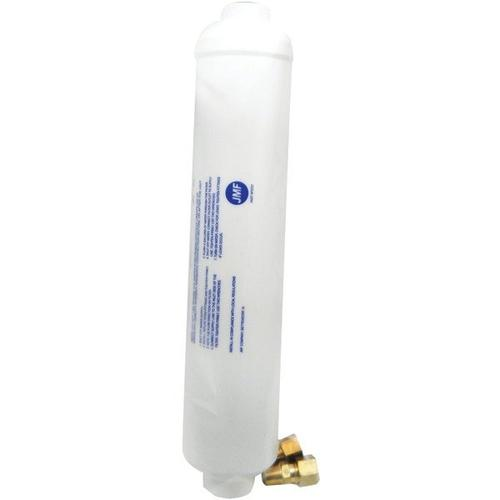 """Petra - Ice Maker Water Filter (10"""" Carded)"""