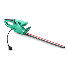 Weed Eater Hedge Trimmers WE20HT