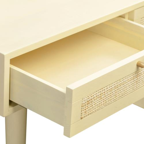 Tov Furniture - Sierra Buttermilk Desk