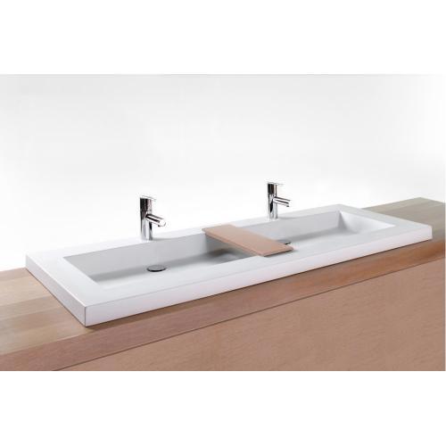 Lavatory Sink VCS 60T