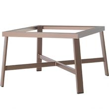 View Product - Marin Occasional Table Base