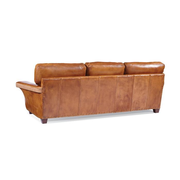 Whittemore Sherrill - 465-03 Sofa Classics