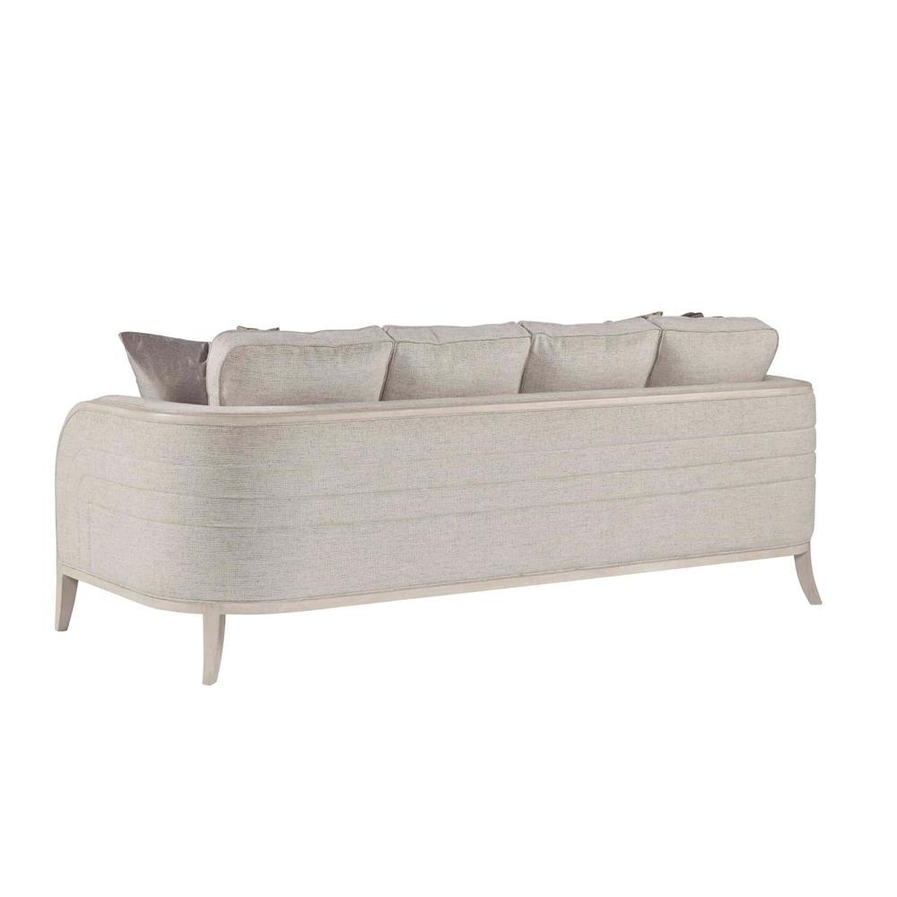Product Image - La Scala Channel Sofa