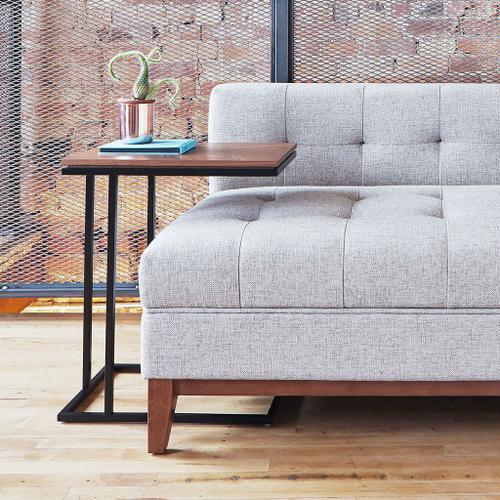 Product Image - Tobias Nesting Table Walnut