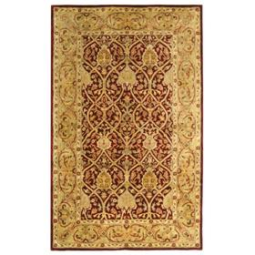 Persian Legend Hand Tufted Rug