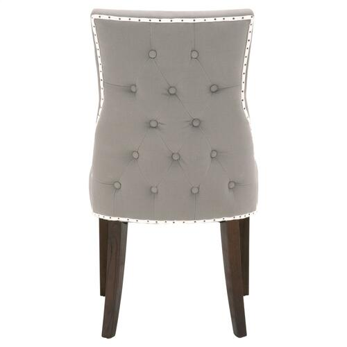 Lourdes Dining Chair