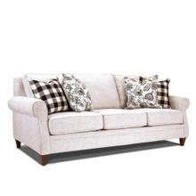 Purcell Sofa In Avenger Pumice