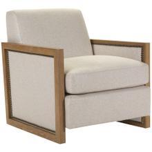 Aloysius Chair