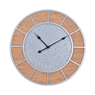 Compass - Clock Product Image