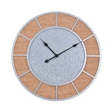 Compass - Clock