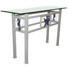 SWI 538-G - Sofa Table