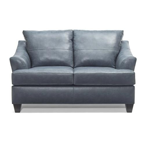 2063 Carlisle Loveseat