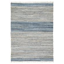 Emberlyn Medium Rug