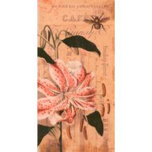 Bloom & Bee I
