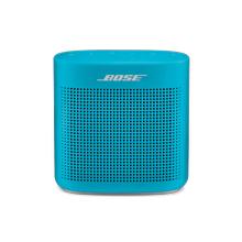 SoundLink Color Bluetooth speaker II