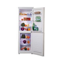 View Product - Cambrian Fridge Freezer