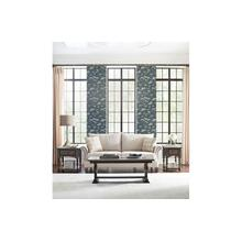 See Details - Greyson Sofa