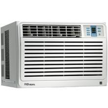 See Details - Premiere 10500 BTU Window Air Conditioner