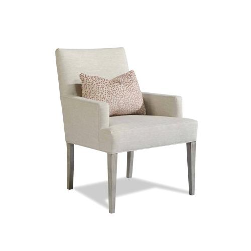 Mackie Dining Chair