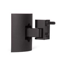 See Details - UB-20 Series II wall/ceiling bracket