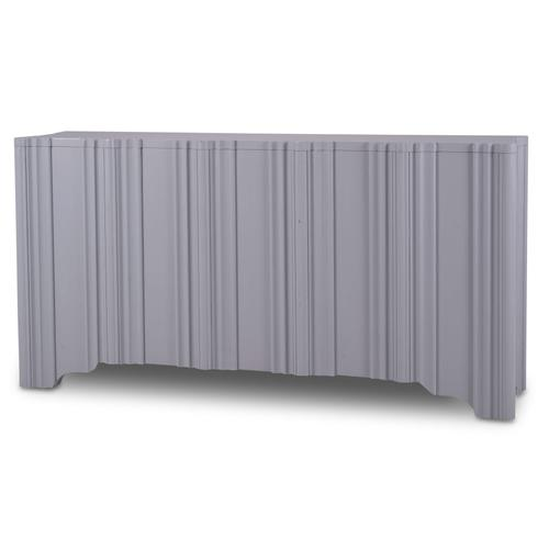 Gallery - Magnolia Large Console Table