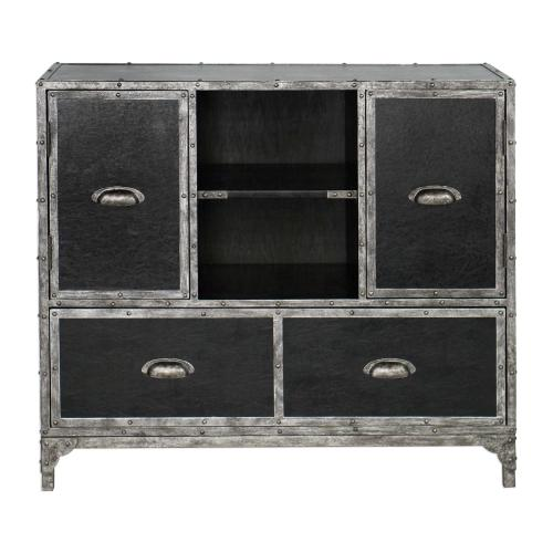 Shawn Accent Chest