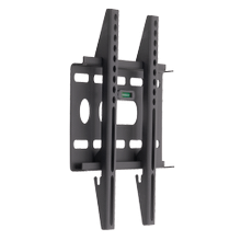 Adjustable LCD or LED TV wall mount