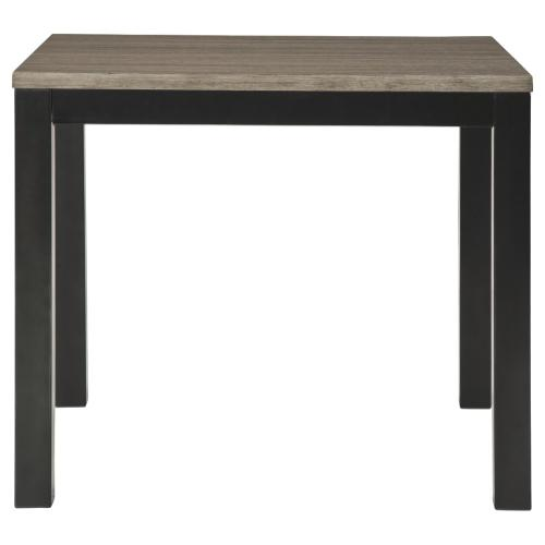 Dontally Counter Height Dining Room Table