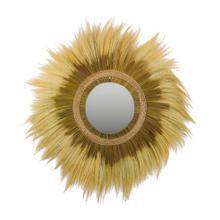 See Details - Tassili Mirror