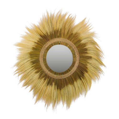Tov Furniture - Tassili Mirror