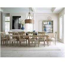 View Product - Terrace Dining Table