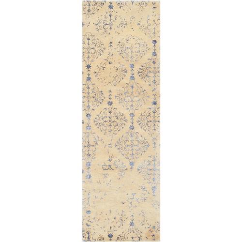 Gallery - Banshee BAN-3315 8' x 11'