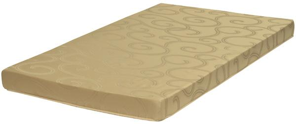 Double Trundle Mattress
