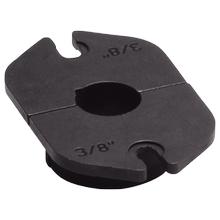 View Product - PEX Crimp Tool